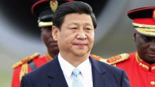 中國在非洲是新殖民主義的指稱成立嗎? - BBC中文網 - 兩岸
