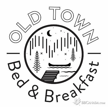 Old Town Bed and Breakfast, Yellowknife, Bed and Breakfast