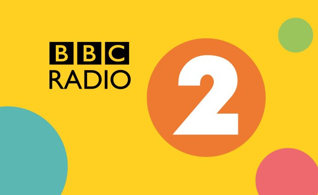 Bbc Radio 2 Take Over Day Bbc Children In Need