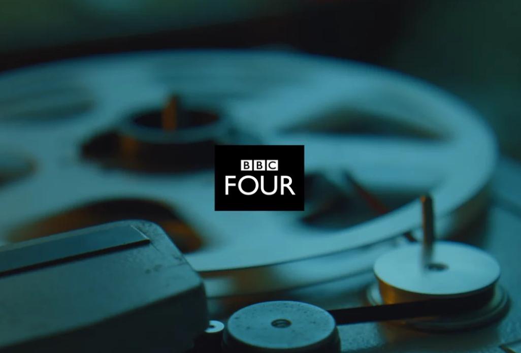 BBC Creative  BBC Four Music