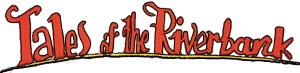 Tales of the Riverbank Logo 2016 sm