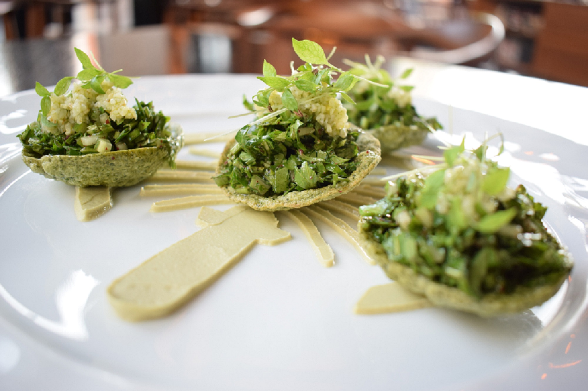 https://i0.wp.com/www.bbcgoodfoodme.com/wp-content/uploads/2020/11/Market-Kitchen-Green-Tabbouleh-Salad.jpg