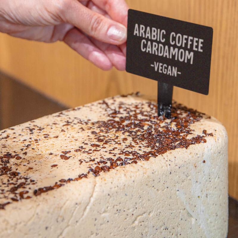 https://i0.wp.com/www.bbcgoodfoodme.com/wp-content/uploads/2020/11/Sumsum-Arabic-coffee_.jpg