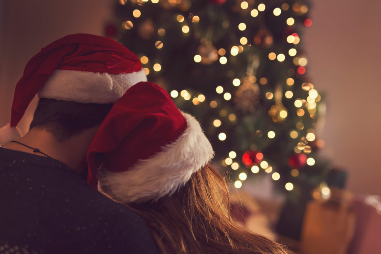 https://i0.wp.com/www.bbcgoodfoodme.com/wp-content/uploads/2020/12/Christmas-Eve-scaled.jpg