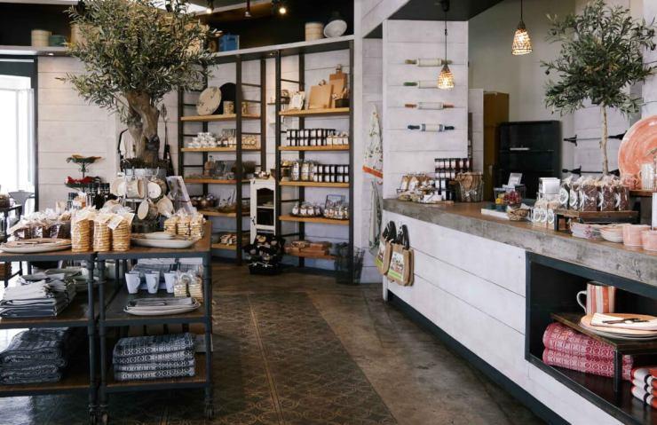 The Lime Tree Café International Coffee Day