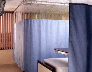 Privacy Curtain BestCurtains