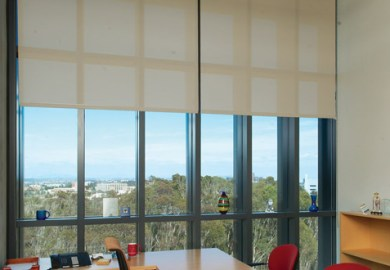 Blinds Installation Cost Window Blinds And Shades
