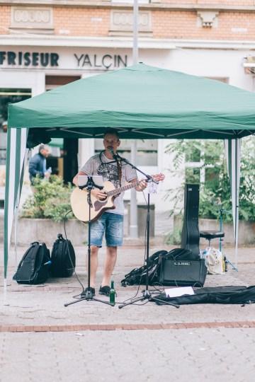 Straßenmusikfestival_17.08.19_052