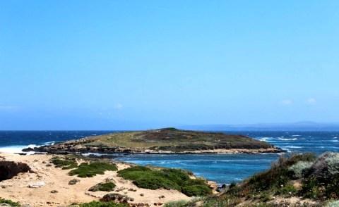 Turismo Naturalistico Alea Ambiente