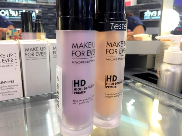 Makeup Forever India Archives Be Beautiliciousbe Beautilicious