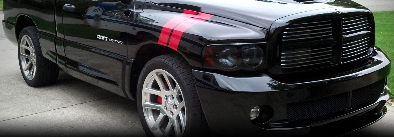 srt 10 exhaust products billy boat