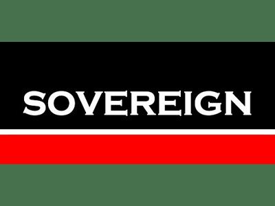 sovereign - swiss banks