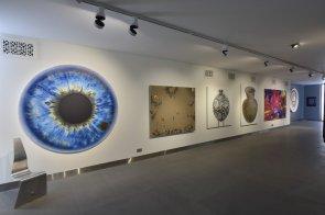 Rashid Al Khalifa, personal collection - Mixed