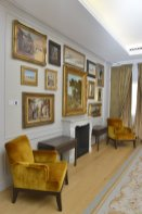 Rashid Al Khalifa, personal collection - Orientalist Art