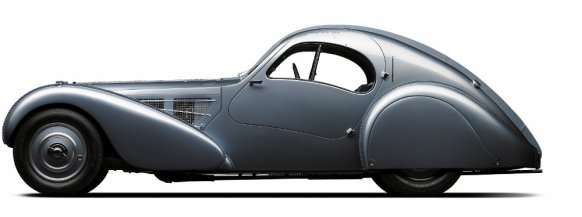 peter mullin car collection bugatti atlantic 1936 profile