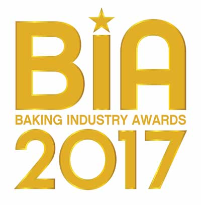 Bakery Manufacturer of the Year award