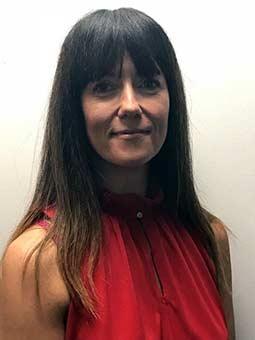 picture of Joanne Elsdon