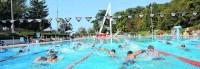 BB Heute: Sport, Spiel, Splash im Freibad