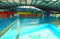 BB Heute: Badegste mssen ins Freie