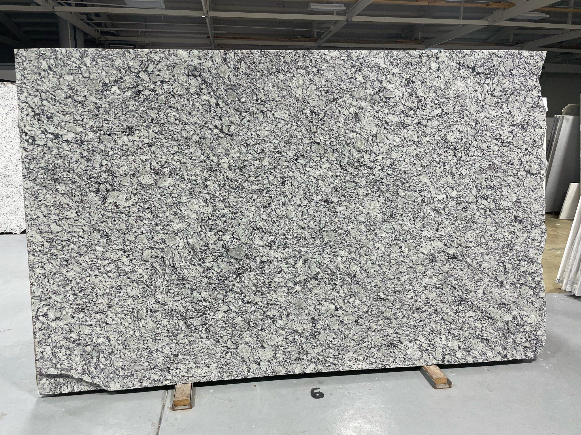 granite inventory best buy interior