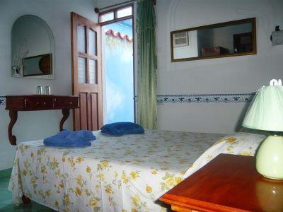 Casa Hostal Sol y Mar in Gibara Holguin  BBINN  Casas Particulares in Cuba  Hotels  Services