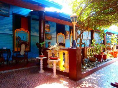 Gibara Archives  BBINN  Casas Particulares in Cuba  Hotels  Services Archive  BBINN  Casas