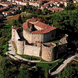 BB_Isonzo_Castello_Gorizia