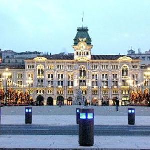BB_Isonzo_Trieste