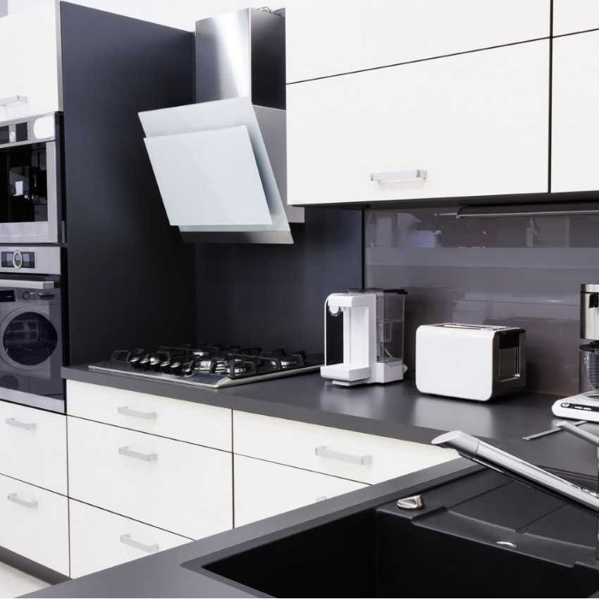 kitchens direct by design uk fast delivery lowest prices quality brands