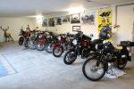 bikers welcome carinthia kärnten motorrijders welkom