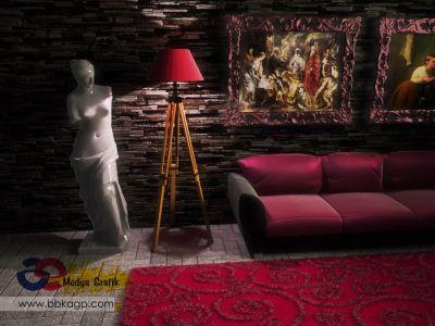 3-boyutlu-photorealistic-Render-Ankara-Vray