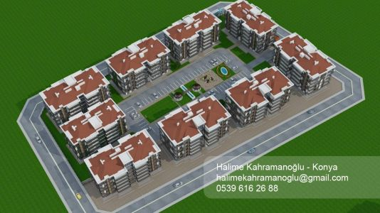 3D-Max-Kursu-Ankara-Kizilay-Öğrenci-işleri-006