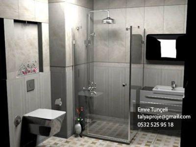 3D-Max-Kursu-Fiyati-Özel-Ders-Ankara-002