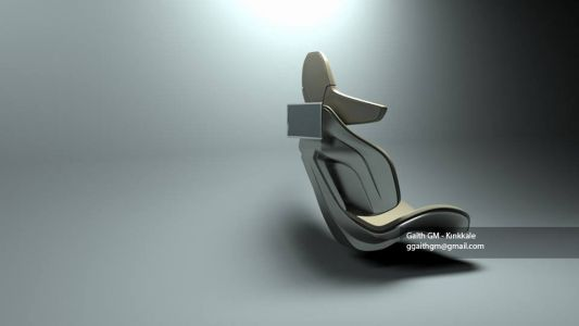 3D-Max-Kursu-Fiyati-Özel-Ders-Ankara-008