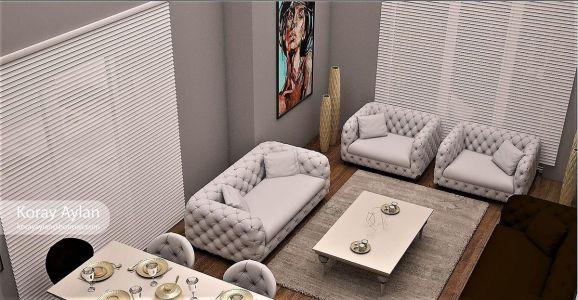 3D-Max-Kursu-Fiyatlari-Kızılay-Ankara-Garati-00
