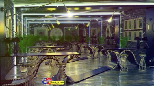 3Ds-Max-Modelleme-Post-Production-Render-Ankara