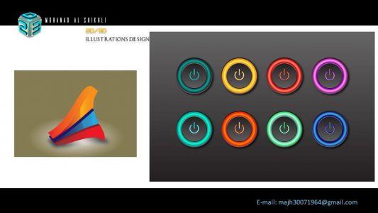3Ds Max Kursu özel ders