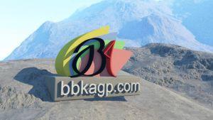3 Boyutlu Tasarim Terragen Logo (11)