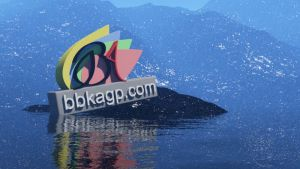 3 Boyutlu Tasarim Terragen Logo (2)