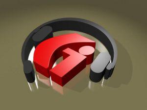 3d-logo-design-freelance-tasarimci-ankara-01