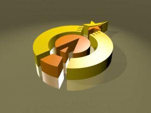 3d-logo-design-freelance-tasarimci-ankara-02