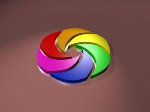 3d-logo-design-freelance-tasarimci-ankara-05