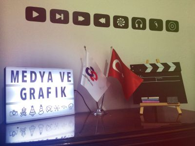 After Effect Kursu Ankara