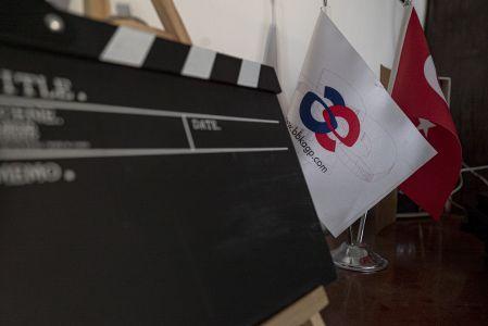 After Effects Post Production Kursu Ankara