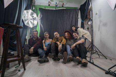 Animayon Ozel ders Ankara