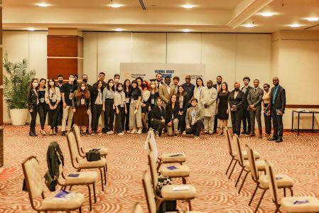 Etkinlik Konferans Fotograf Cekimi