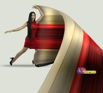 Fashion Photography Ankara