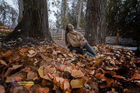 Fotograf video Cekimi tanitim Ankara