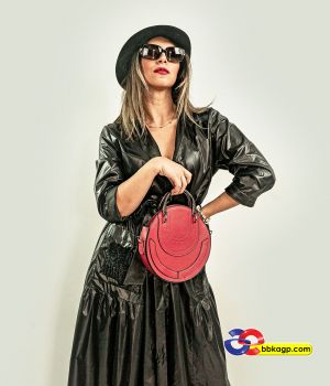 Moda ankara butik (4)