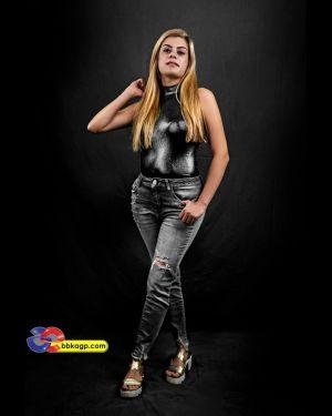 Model ajans Ankara fotograf